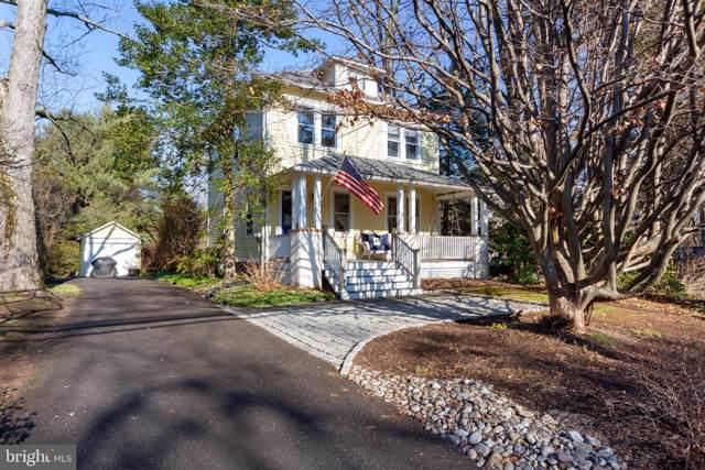 115 Elm Avenue, CHURCHVILLE, PA 18966 (#PABU486138) :: Viva the Life Properties
