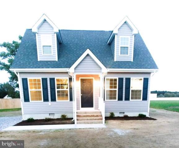7136 Arcadia Circle, NEWARK, MD 21841 (#MDWO110986) :: Atlantic Shores Realty