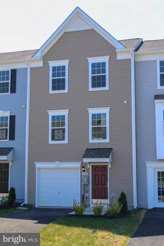 3536 Cedarbrook Court, FAYETTEVILLE, PA 17222 (#PAFL170226) :: The Miller Team