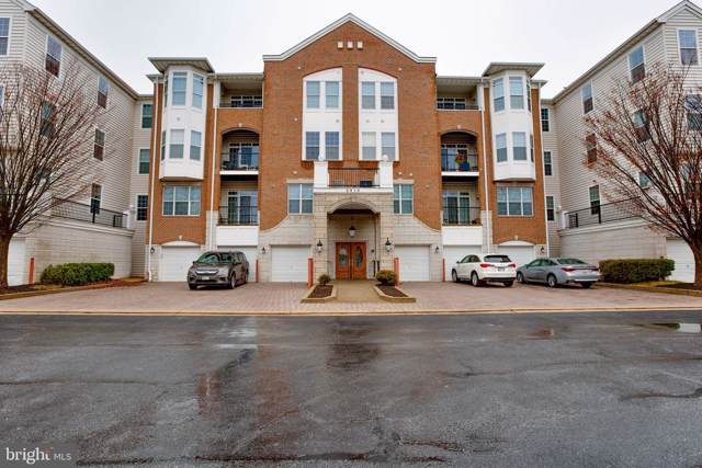 5910 Great Star Drive #402, CLARKSVILLE, MD 21029 (#MDHW273634) :: The Licata Group/Keller Williams Realty