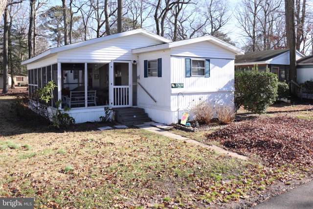 37632 Shady Circle #7759, SELBYVILLE, DE 19975 (#DESU152948) :: RE/MAX Coast and Country