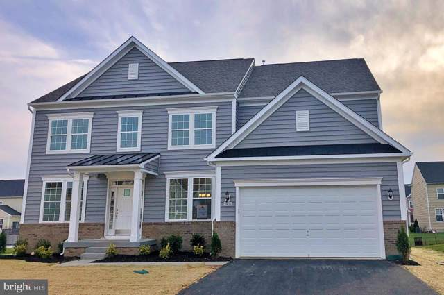 19031 Maple Valley Circle, HAGERSTOWN, MD 21742 (#MDWA169696) :: Viva the Life Properties