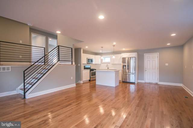 7627 N Front Street, CHELTENHAM, PA 19012 (#PAMC633984) :: The Dailey Group