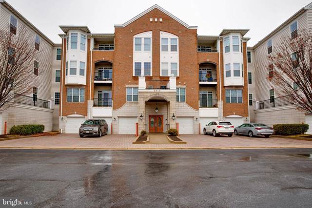 5910 Great Star Drive #104, CLARKSVILLE, MD 21029 (#MDHW273644) :: Viva the Life Properties