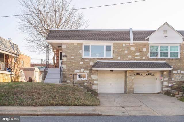 7823 Whitaker Avenue, PHILADELPHIA, PA 19111 (#PAPH858472) :: REMAX Horizons