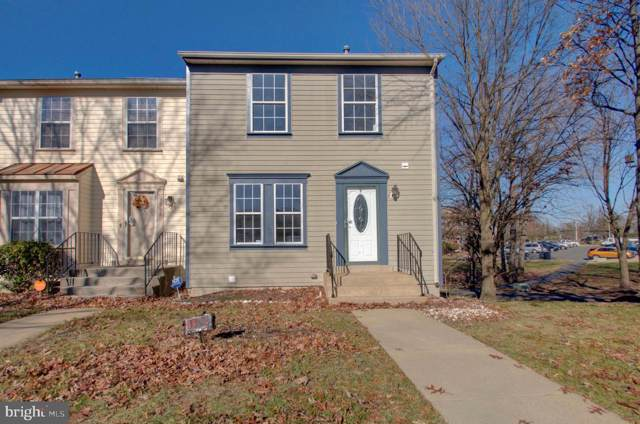 5924 S Hil Mar Circle, DISTRICT HEIGHTS, MD 20747 (#MDPG554166) :: The Maryland Group of Long & Foster