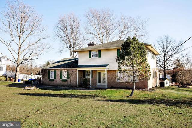 2942 N Whitehall Road, EAST NORRITON, PA 19401 (#PAMC634010) :: ExecuHome Realty