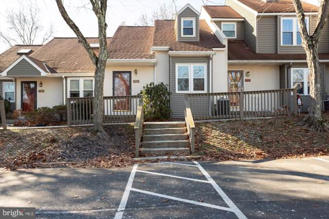 1502 Saint Johnsbury Court, CHESTER SPRINGS, PA 19425 (#PACT495634) :: REMAX Horizons