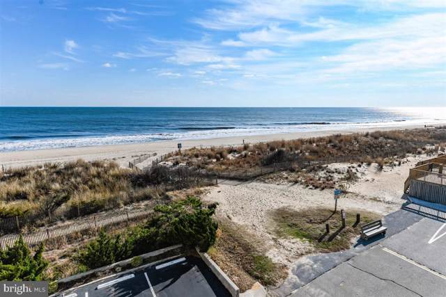 2 121ST Street #302, OCEAN CITY, MD 21842 (#MDWO111004) :: AJ Team Realty