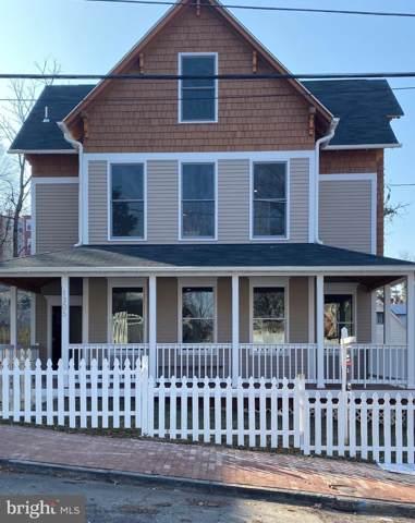 1305 Maple View Place SE, WASHINGTON, DC 20020 (#DCDC453126) :: The Miller Team