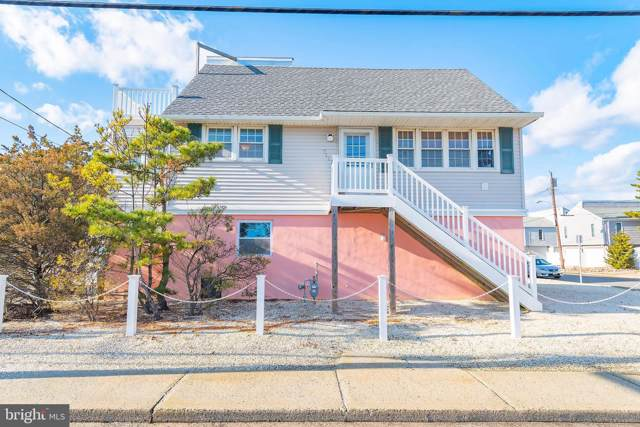 7112 Long Beach, LONG BEACH TOWNSHIP, NJ 08008 (#NJOC393674) :: Viva the Life Properties