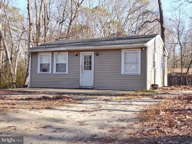 340 Satinwood Road, MILLVILLE, NJ 08332 (#NJCB124550) :: Daunno Realty Services, LLC