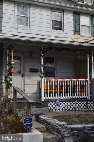 3 Angle Avenue, HARRISBURG, PA 17103 (#PADA117852) :: ExecuHome Realty