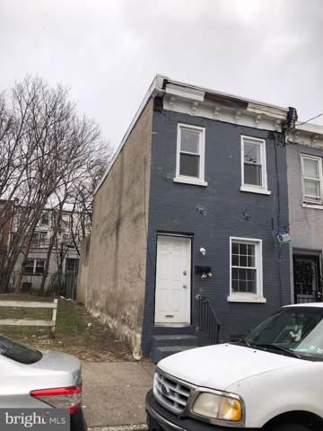 3839 Melon Street, PHILADELPHIA, PA 19104 (#PAPH858686) :: REMAX Horizons