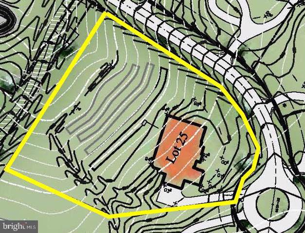 15744 Seneca Run Court, DARNESTOWN, MD 20874 (#MDMC690206) :: Dart Homes