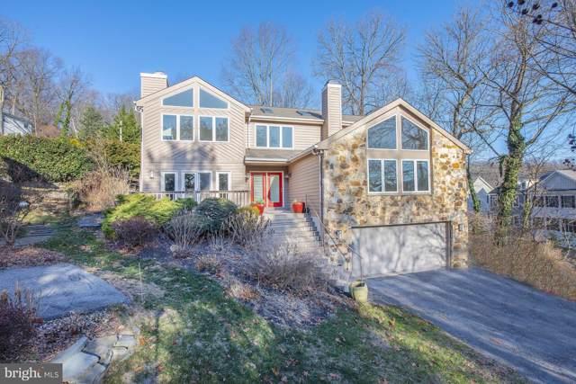 2313 N Grant Avenue, WILMINGTON, DE 19806 (#DENC492430) :: The Steve Crifasi Real Estate Group