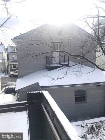 101 Schuylkill Avenue, SHENANDOAH, PA 17976 (#PASK129246) :: The Joy Daniels Real Estate Group