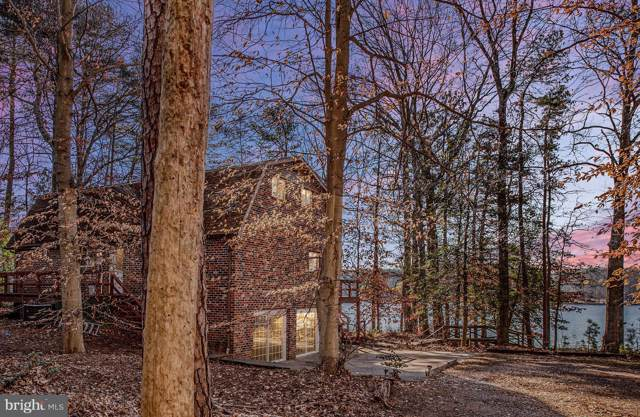 11 Jefferson Cove, RUTHER GLEN, VA 22546 (#VACV121342) :: Network Realty Group