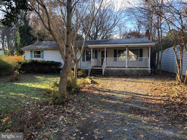 12953 Mohawk Drive, LUSBY, MD 20657 (#MDCA173822) :: The Gus Anthony Team