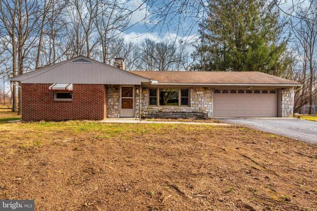 19734 Longmeadow Road, HAGERSTOWN, MD 21742 (#MDWA169724) :: Jim Bass Group of Real Estate Teams, LLC