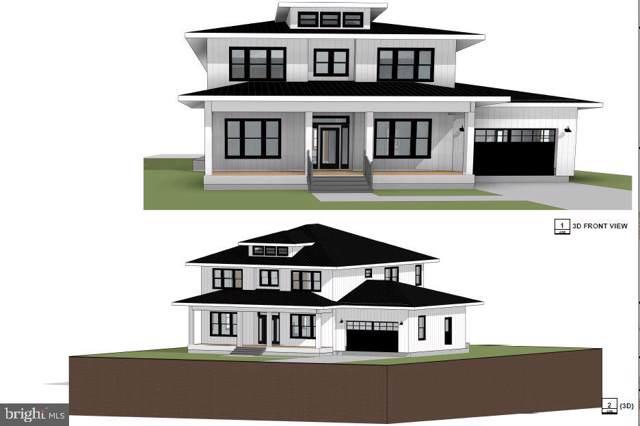 9308 Devlins Grove Place, BRISTOW, VA 20136 (#VAPW484486) :: Larson Fine Properties