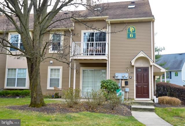 608 Aberdeen Lane, BLACKWOOD, NJ 08012 (#NJCD383418) :: Linda Dale Real Estate Experts