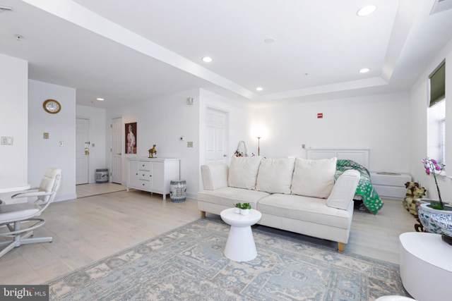 2313 Windrow Drive, PRINCETON, NJ 08540 (#NJMX123016) :: Tessier Real Estate
