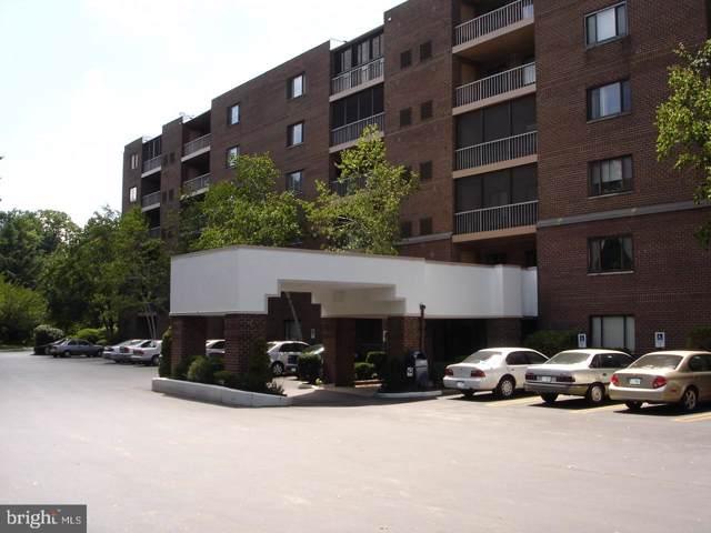 1219 W Wynnewood Road #217, WYNNEWOOD, PA 19096 (#PAMC634106) :: RE/MAX Main Line
