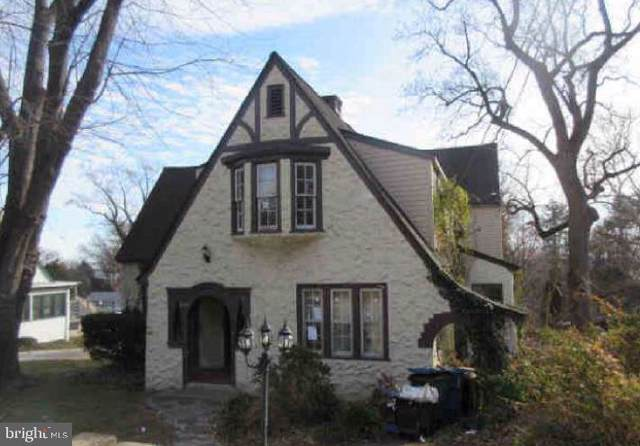 1510 Ridge Road, WILMINGTON, DE 19809 (MLS #DENC492458) :: The Premier Group NJ @ Re/Max Central