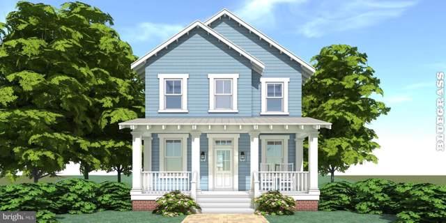 311 Salmon Avenue, EASTON, MD 21601 (#MDTA137066) :: Viva the Life Properties
