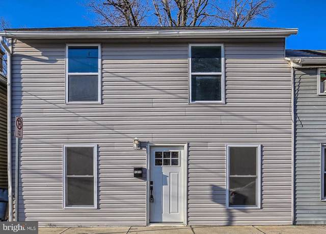 1310 3RD Street, ENOLA, PA 17025 (#PACB120258) :: The Joy Daniels Real Estate Group
