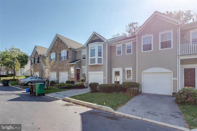 115 Chaps Lane, WEST CHESTER, PA 19382 (#PACT495724) :: ExecuHome Realty