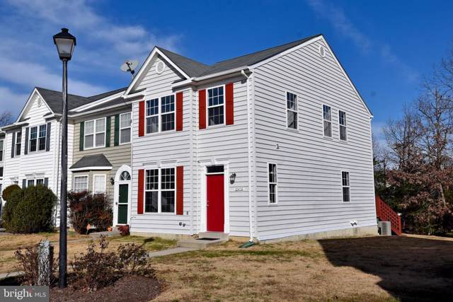 10456 Sextant Place, WHITE PLAINS, MD 20695 (#MDCH209608) :: AJ Team Realty
