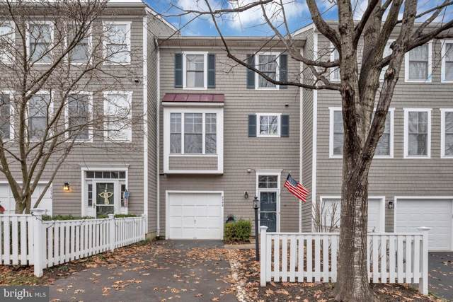 2548 Brenton Point Drive, RESTON, VA 20191 (#VAFX1103892) :: Jim Bass Group of Real Estate Teams, LLC