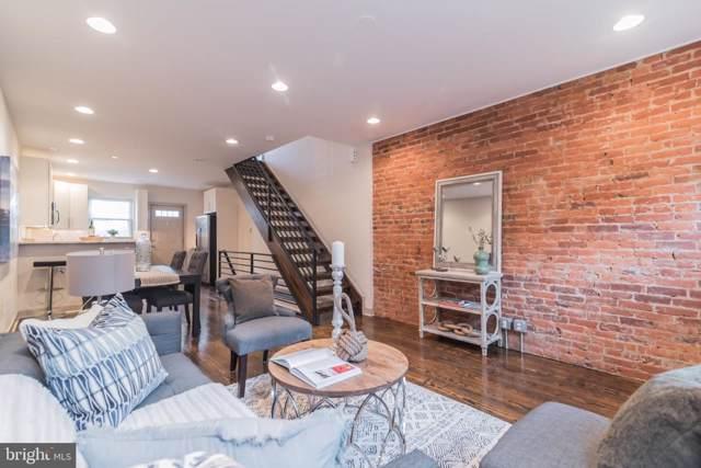 1534 S Dorrance Street, PHILADELPHIA, PA 19146 (#PAPH859038) :: Charis Realty Group