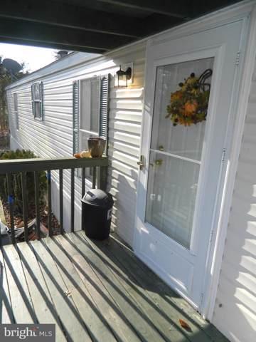384 Apple Drive, QUAKERTOWN, PA 18951 (#PABU486286) :: Viva the Life Properties