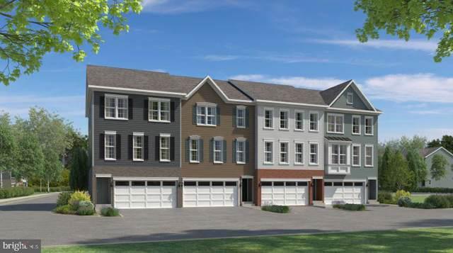 1 Graves Lane, MANASSAS, VA 20111 (#VAPW484550) :: The Licata Group/Keller Williams Realty