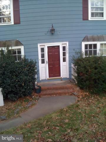 1790 Sourwood Place, CHARLOTTESVILLE, VA 22911 (#VAAB101858) :: AJ Team Realty