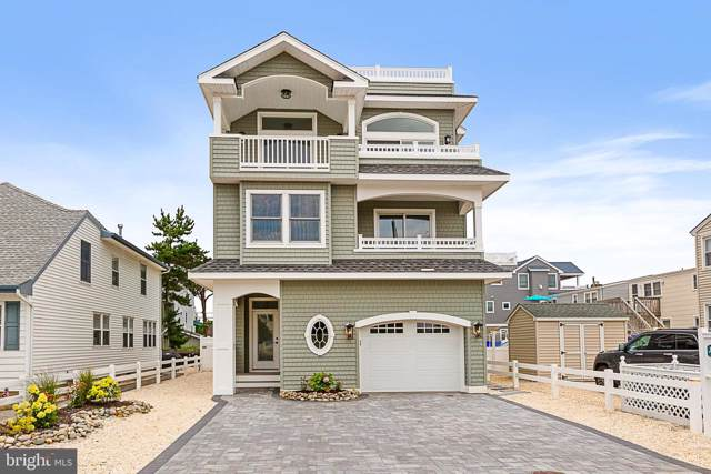123 E 27TH, LONG BEACH TOWNSHIP, NJ 08008 (#NJOC393732) :: The Dailey Group