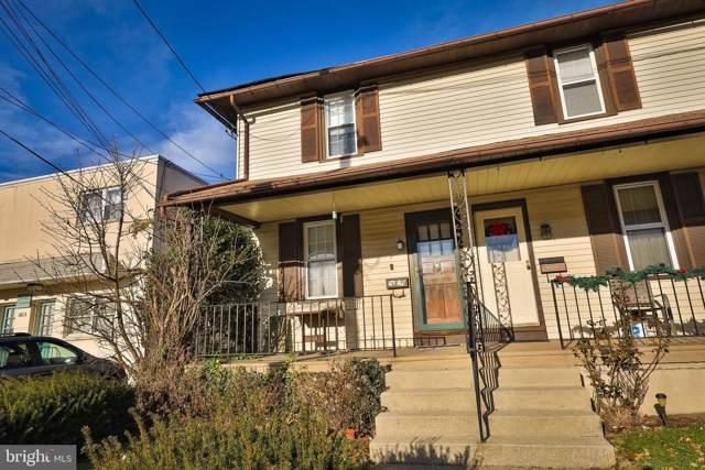 1015 E Pleasant Street, GLENSIDE, PA 19038 (#PAMC634214) :: REMAX Horizons