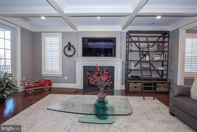 3108 Parkview Drive, HAVERFORD, PA 19041 (#PADE506254) :: Linda Dale Real Estate Experts