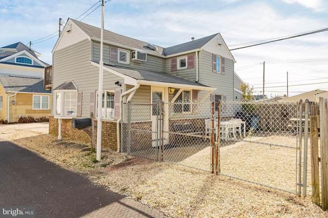 73 E Beach Way, LAVALLETTE, NJ 08735 (#NJOC393742) :: Viva the Life Properties