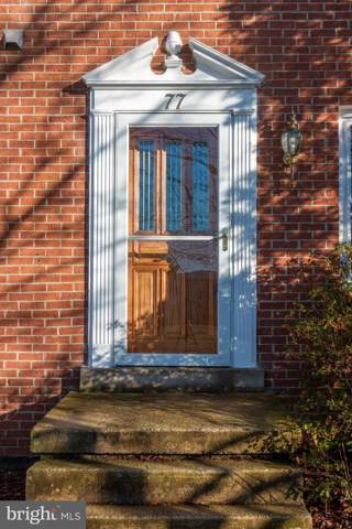 77 Boileau Court, MIDDLETOWN, MD 21769 (#MDFR257892) :: ExecuHome Realty