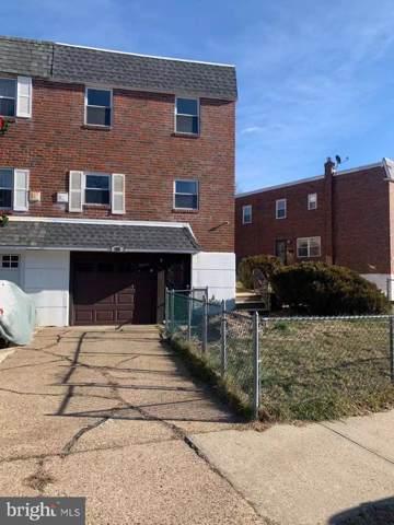 503 Parlin Street, PHILADELPHIA, PA 19116 (#PAPH859300) :: REMAX Horizons