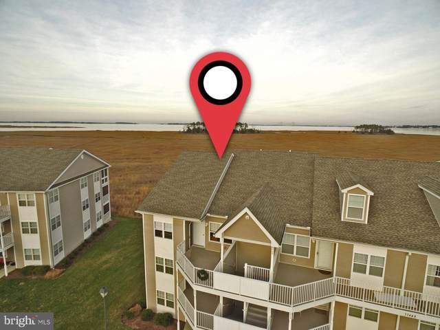 37448 Pettinaro Drive #5705, OCEAN VIEW, DE 19970 (#DESU153110) :: Atlantic Shores Sotheby's International Realty