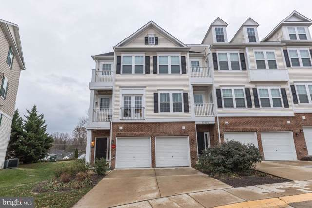 13913 Hollow Wind Way #101, WOODBRIDGE, VA 22191 (#VAPW484612) :: Cristina Dougherty & Associates