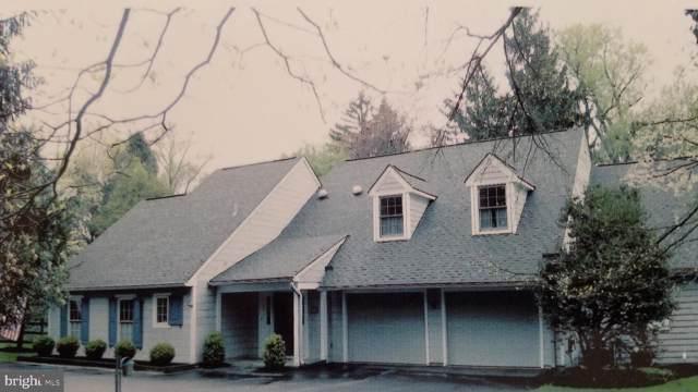 31 Arlington Road, DEVON, PA 19333 (#PACT495848) :: John Smith Real Estate Group