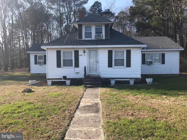 3342 Whitehaven Road, TYASKIN, MD 21865 (#MDWC106374) :: The Licata Group/Keller Williams Realty