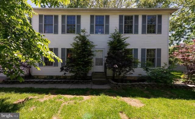 1708 Church Road, ORELAND, PA 19075 (#PAMC634278) :: Viva the Life Properties