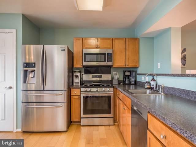 1531 N Van Dorn Street, ALEXANDRIA, VA 22304 (#VAAX242270) :: Jennifer Mack Properties